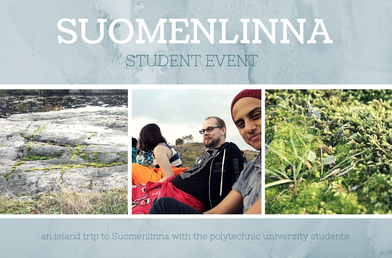 student-event-photography
