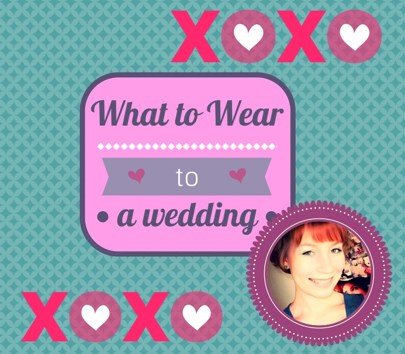 wedding what-to-wear