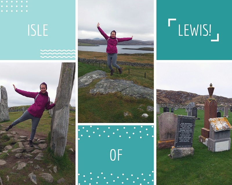 isle of lewis 1