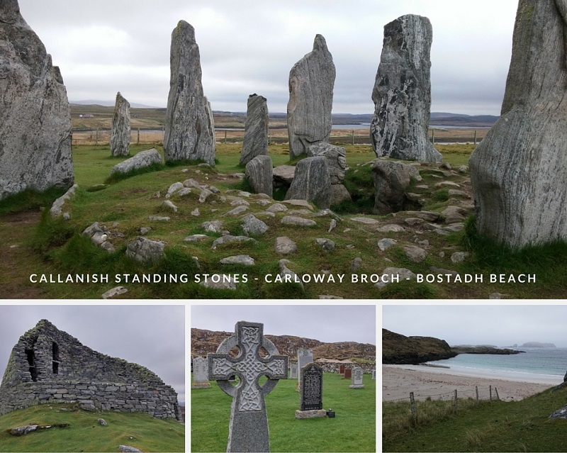 isle of lewis 2